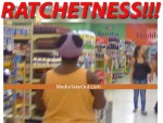 1274793633ratchet_aisles1
